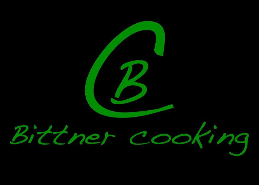 Bittner.cooking Logo